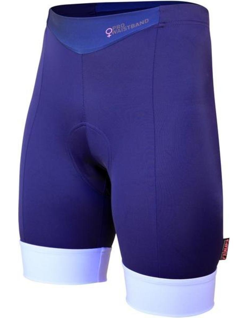 Tineli Tineli Starry Night Shorts