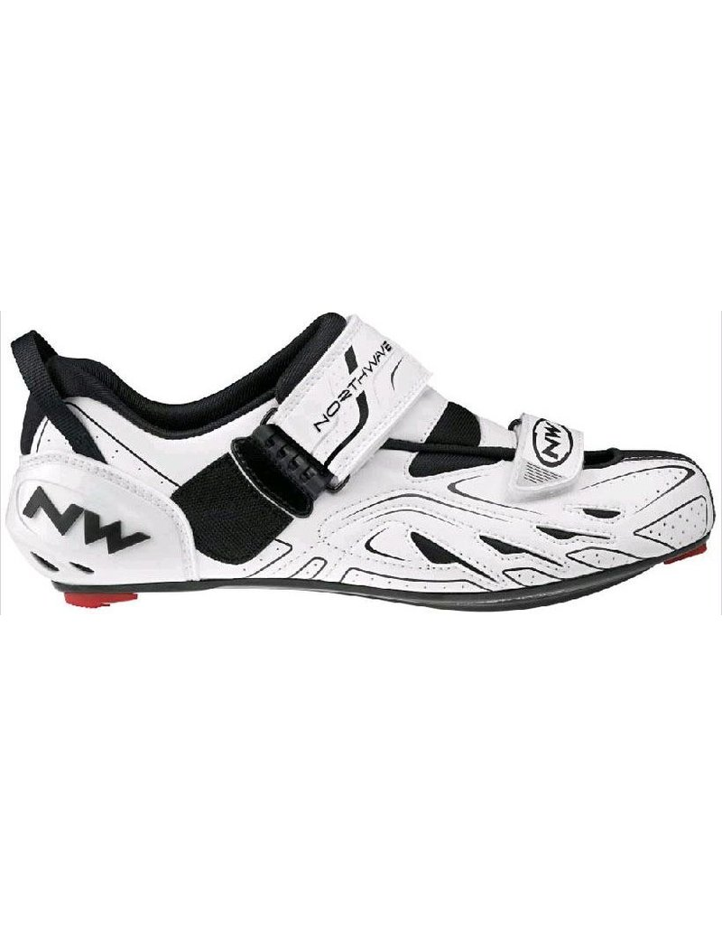 NorthWave NorthWave Tribute Triathlon Shoe