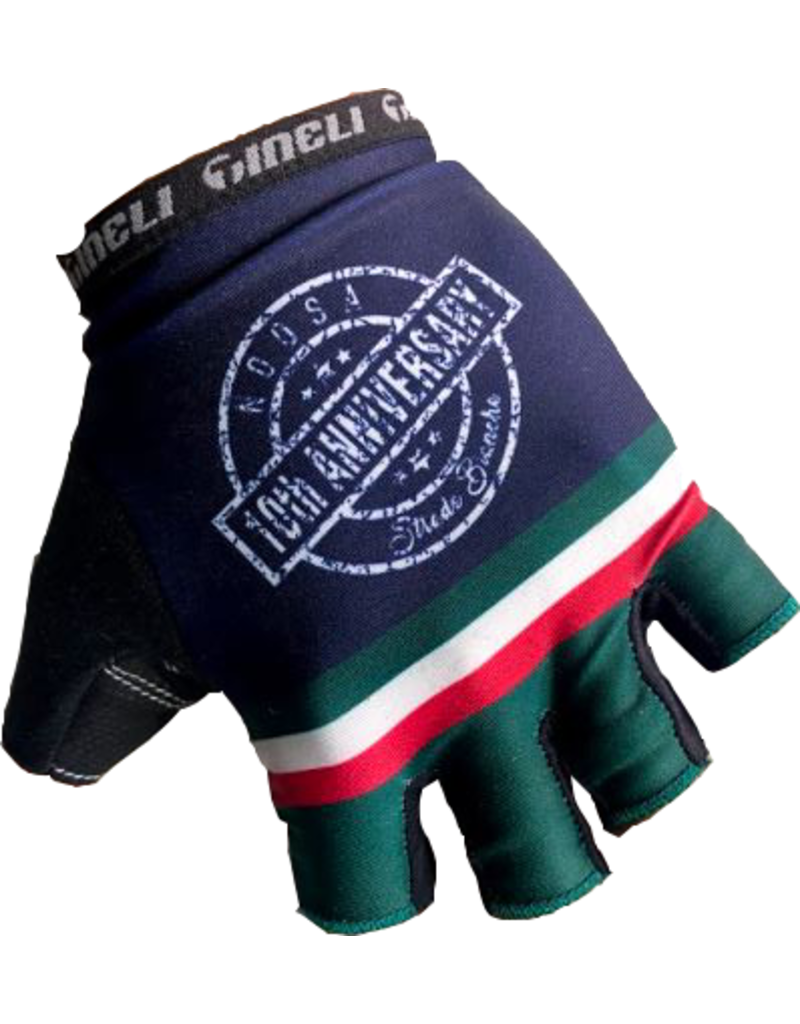 Tineli Noosa Strade Bianche Gloves