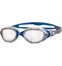 Zoggs Zoggs Predator Flex Goggles Blue