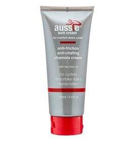 Aussie Butt Cream 100ml tube