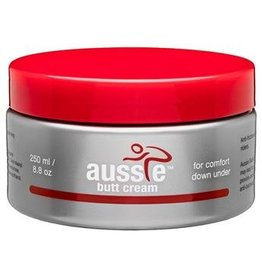 Aussie Butt Cream 250g
