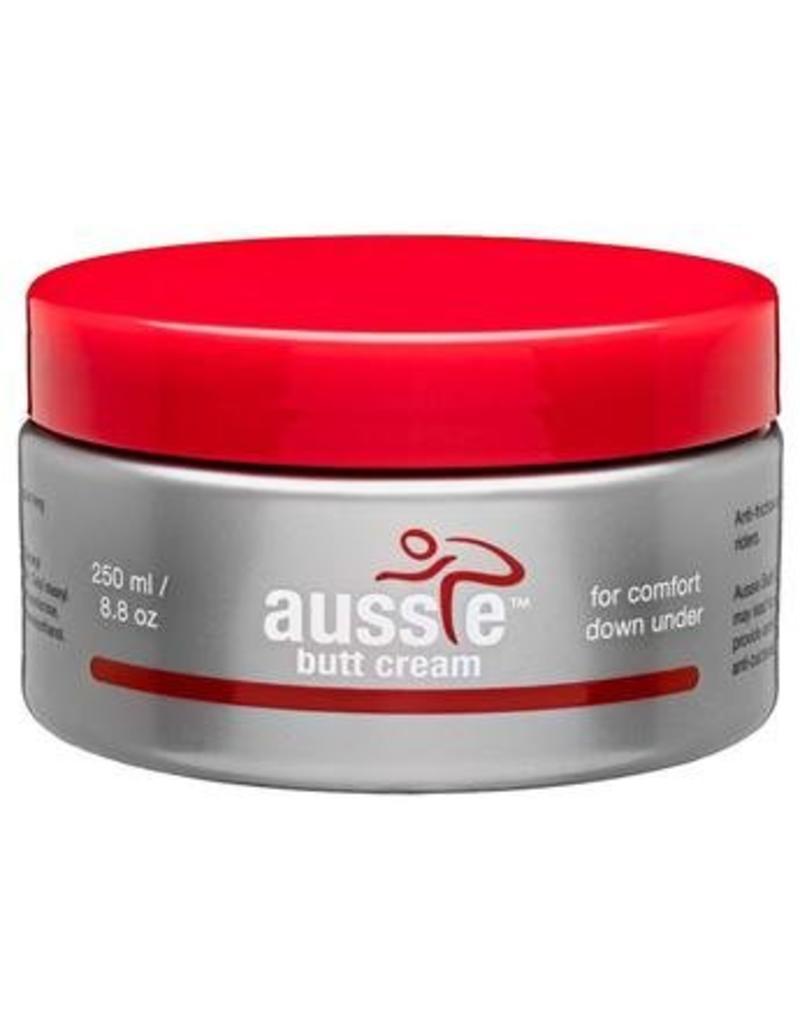 Aussie Butt Cream 250g