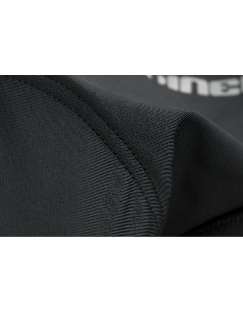 Tineli Tineli Premium Shorts Mens