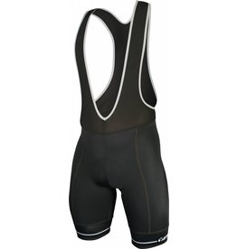 Tineli Tineli Premium Bib Shorts