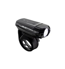 Moon Light METEOR 200 Lumens Front