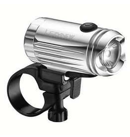 Lezyne Lezyne Mini Drive XL 200 Lumen Light