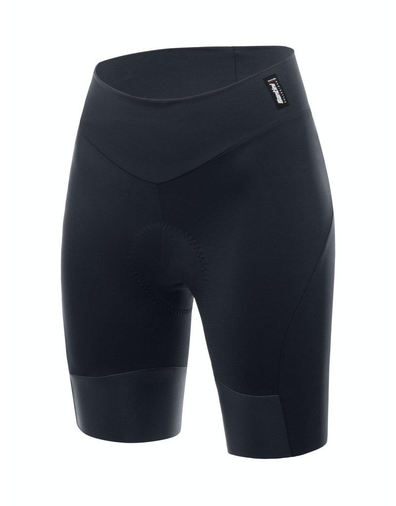 Santini Santini Alba Gel Shorts