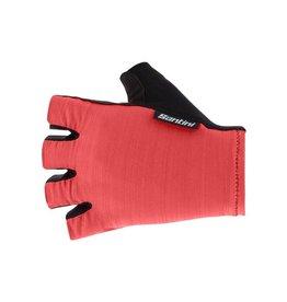 Santini Santini Cubo Gloves