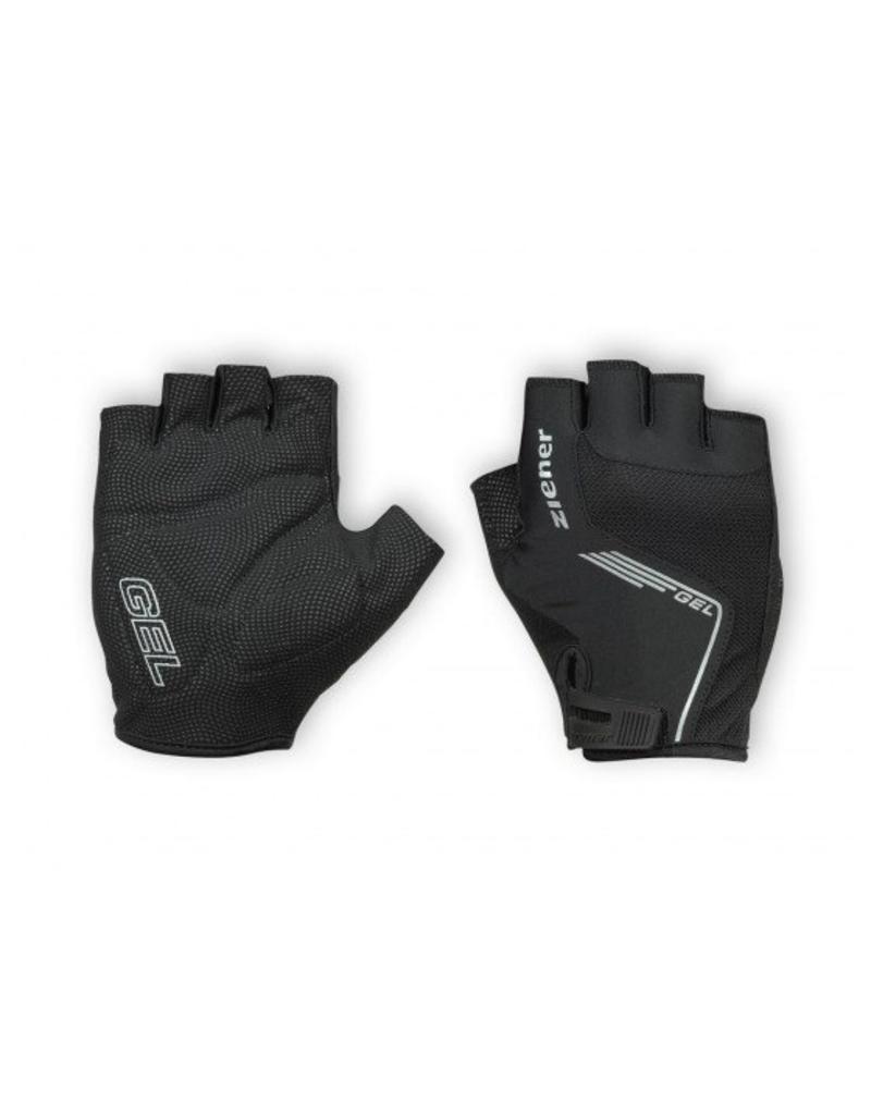 Ziener Cavel Glove Black