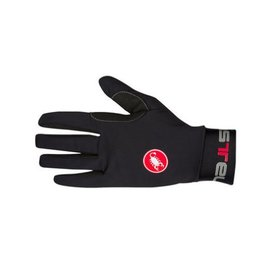 Castelli Castelli Lightness Glove Black