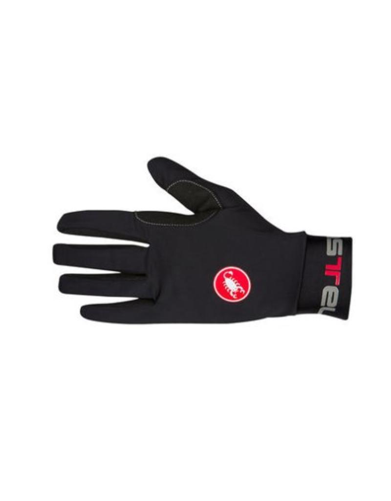 Castelli Castelli Lightness Glove Black