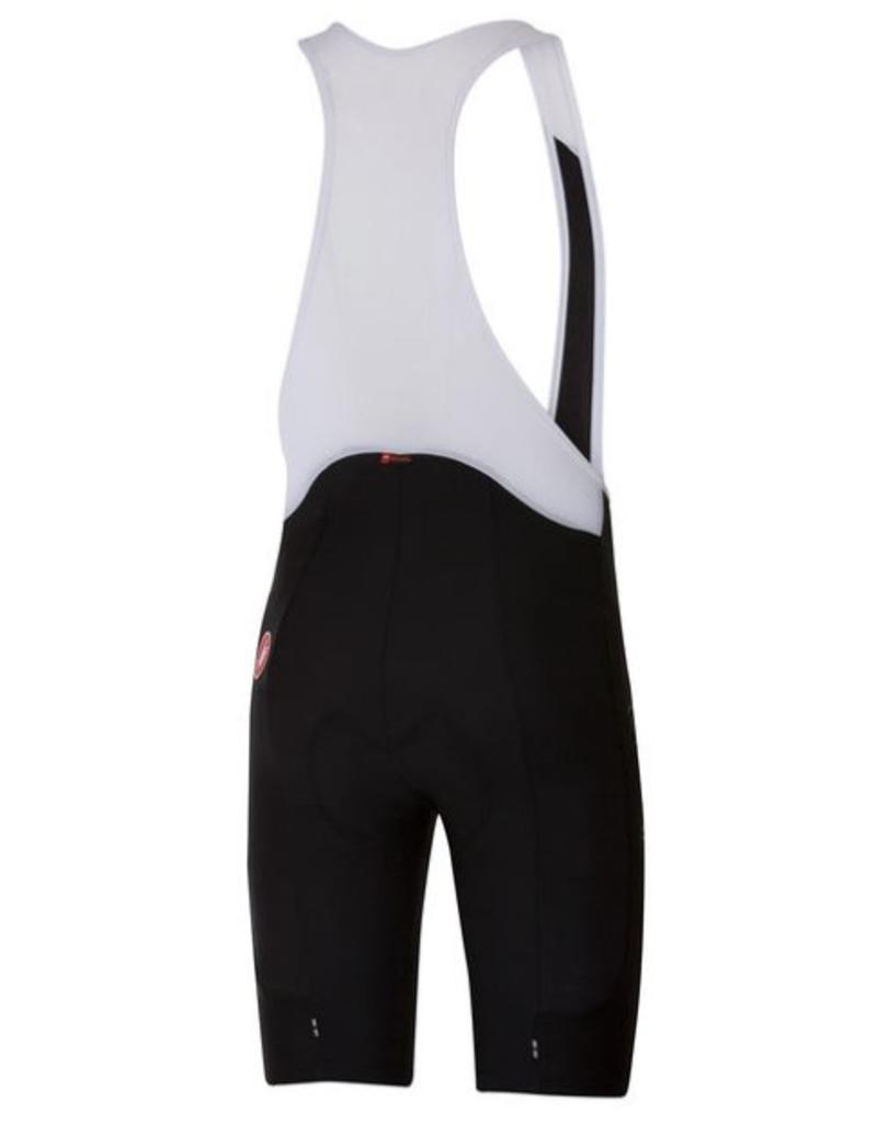Castelli Castelli Evoluzione 2 Bib Shorts