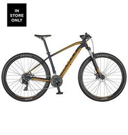 Scott Scott Bike 770