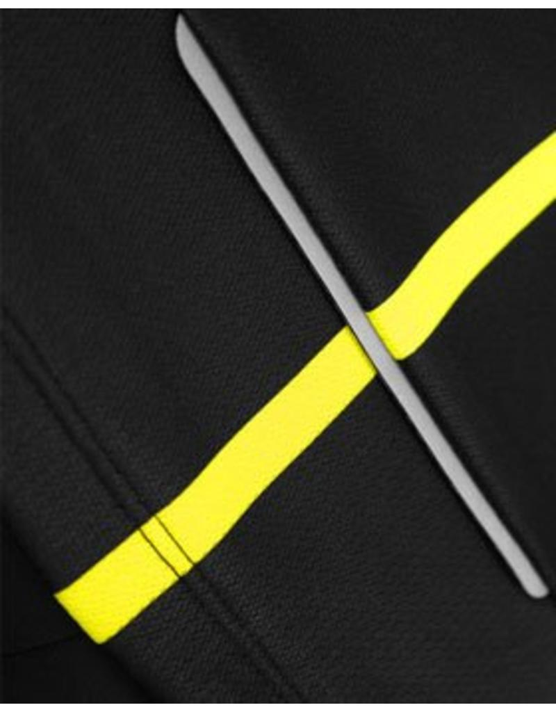 Tineli Tineli Lemon Intermediate Jacket