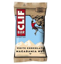 CLIF Clif Bar Macadamia