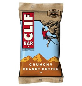 CLIF Clif Bar Peanut Butter