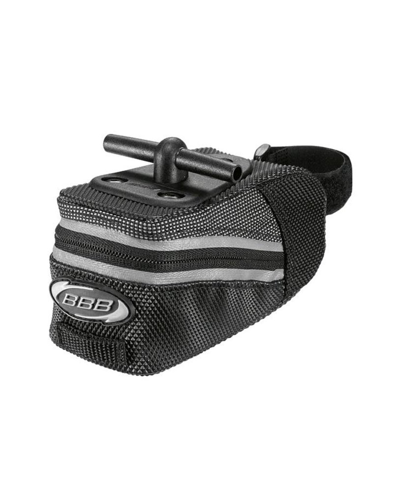 BBB BBB Quick pack Saddle Bag Extra Small