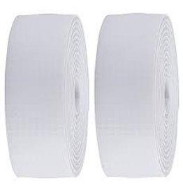 BBB BBB Race Ribbon Carbon-White Easy Clean