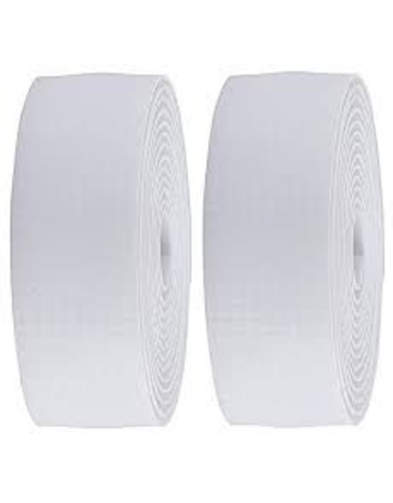 BBB BBB Race Ribbon Carbon-White Easy Clean