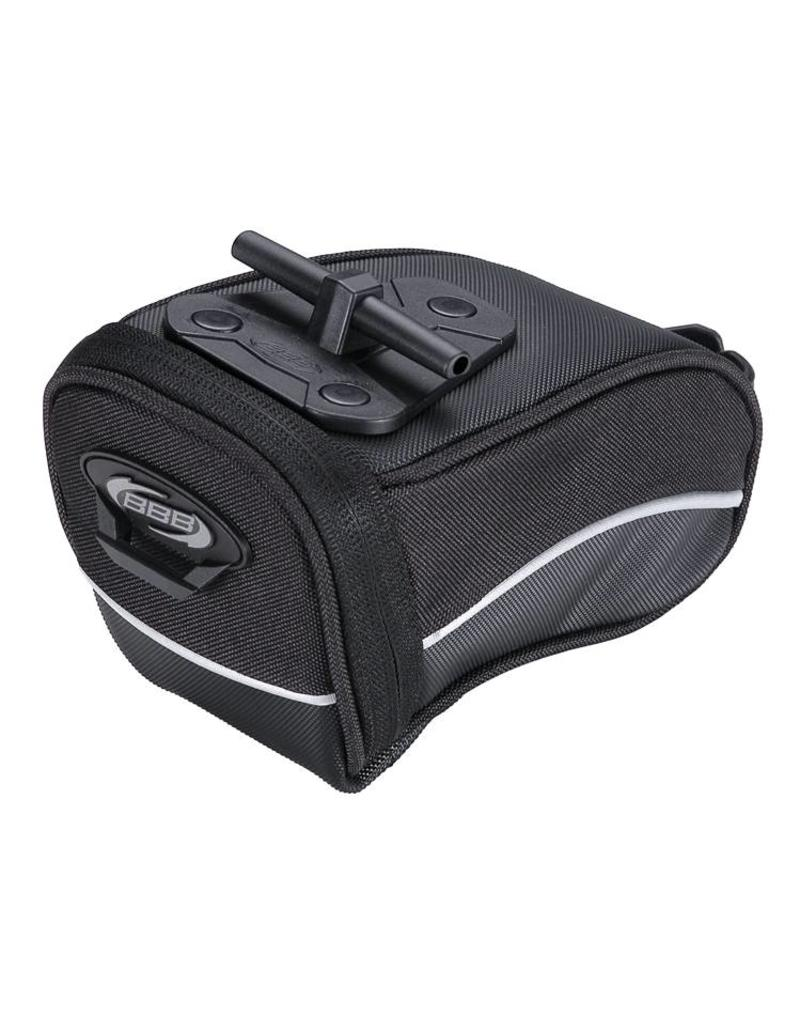 BBB BBB Curve Pack Saddle Bag Large
