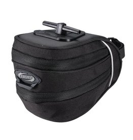 BBB BBB Quick Pack Saddle Bag Large