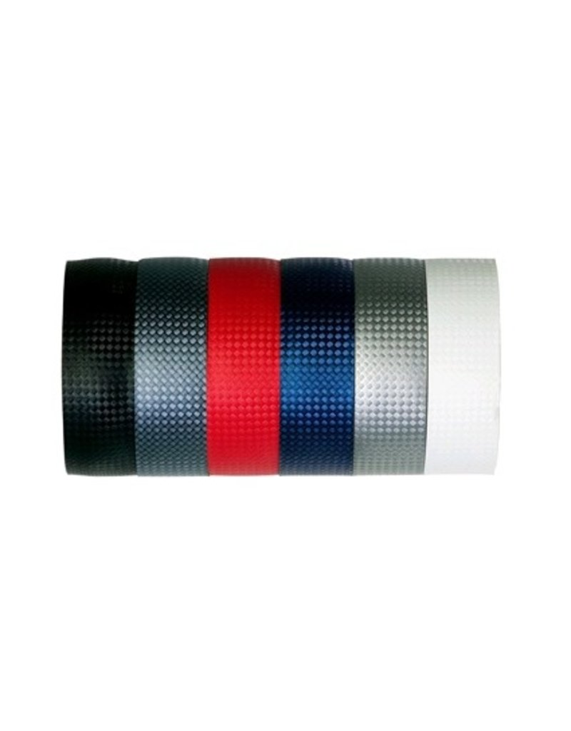 BBB BBB Race Ribbon Carbon-Navy Easy Clean