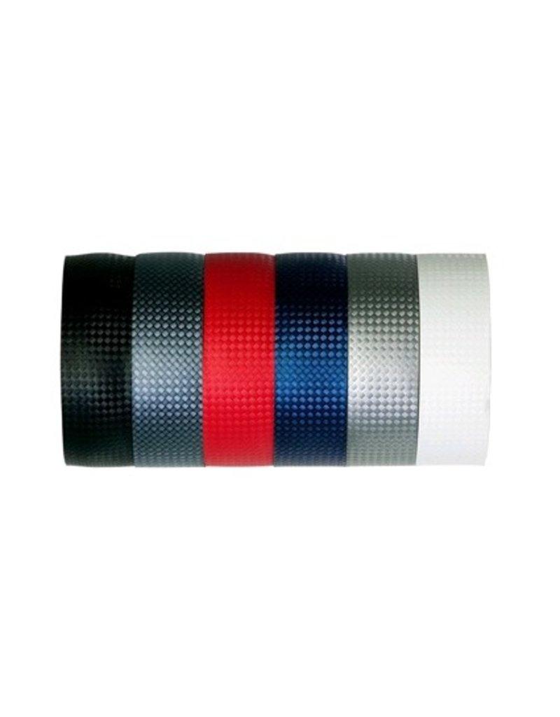 BBB BBB Race Ribbon Carbon-Navy Easy Clean