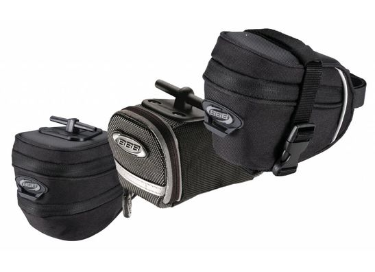 Saddle Bags/Panniers