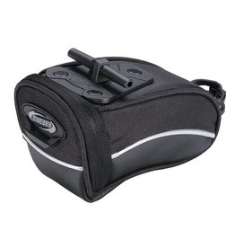 BBB BBB Curve Pack Saddle Bag Medium