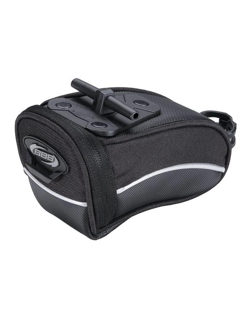 BBB BBB Curve Pack Saddle Bag Medium