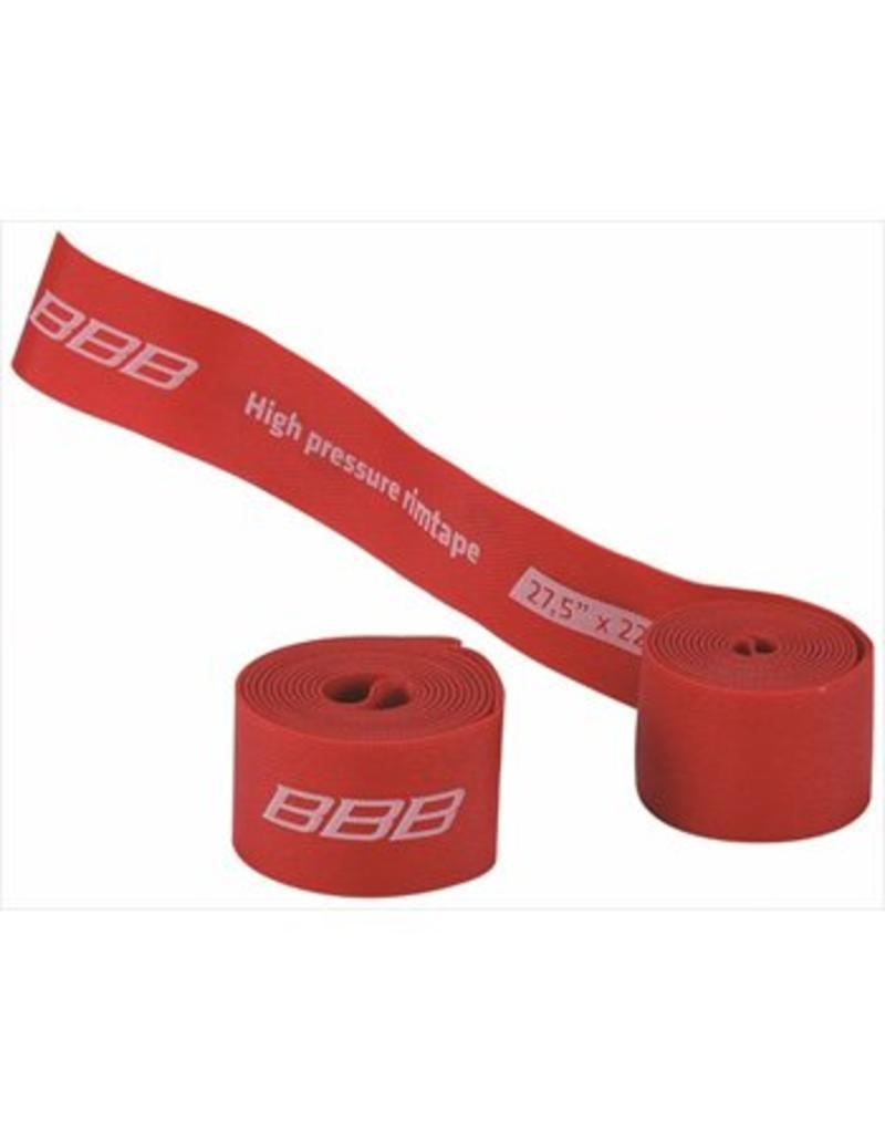 BBB BBB Rim Tape 27.5 x 25mm