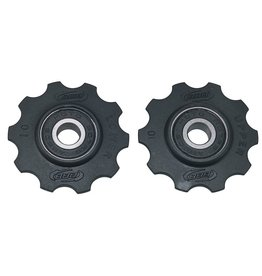 BBB BBB Roller Boys Derailleur Pulleys