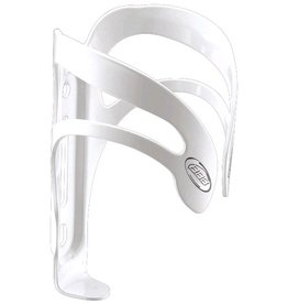 BBB BBB Speed Cage White