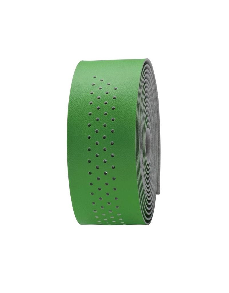 BBB BBB Speed Ribbon Green