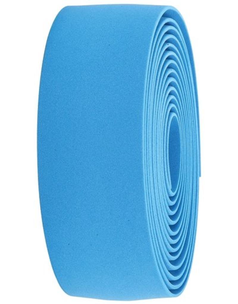 BBB BBB Race Ribbon - Baby Blue