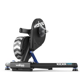 Wahoo Wahoo Kickr Version 4 Power Trainer