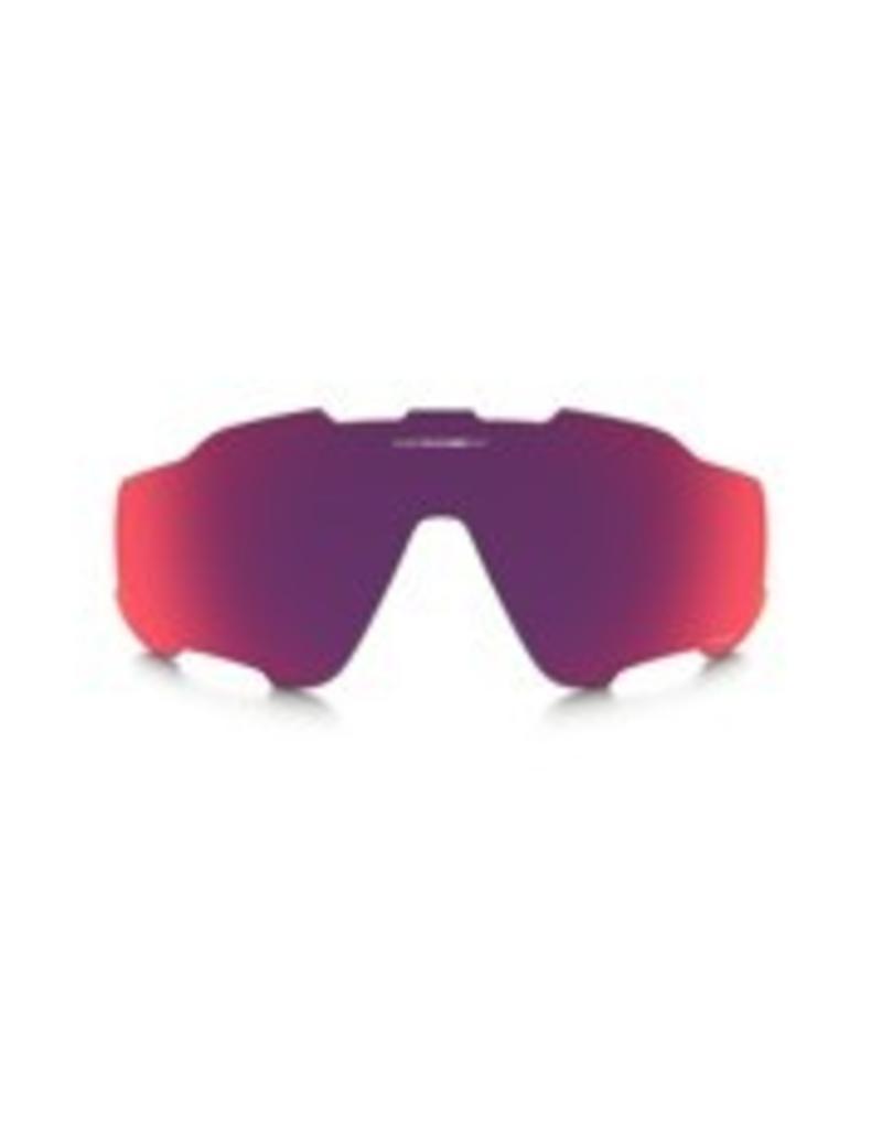 Oakley Oakley Jawbreaker Prizm Trail Lens