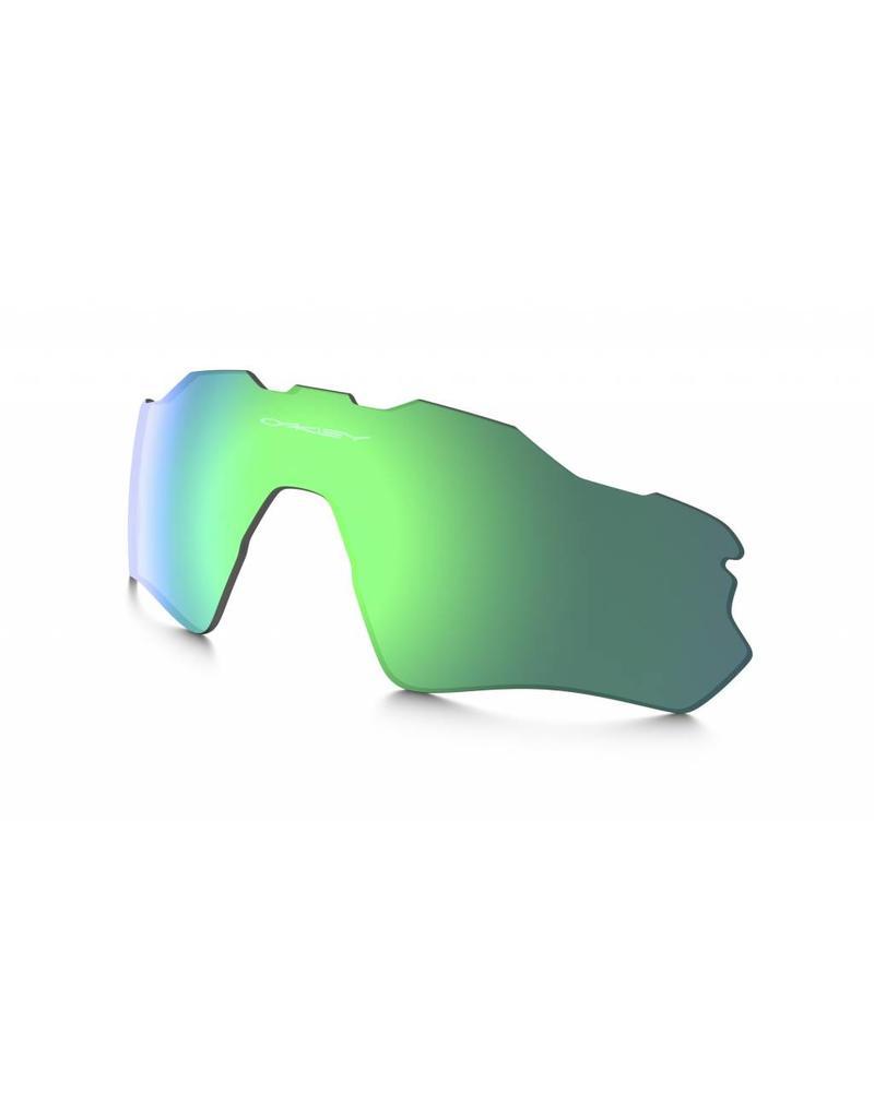ad7bf281a5 Oakley Oakley Radar EV Path Jade Iridium Lens - Le CycloSportif ...