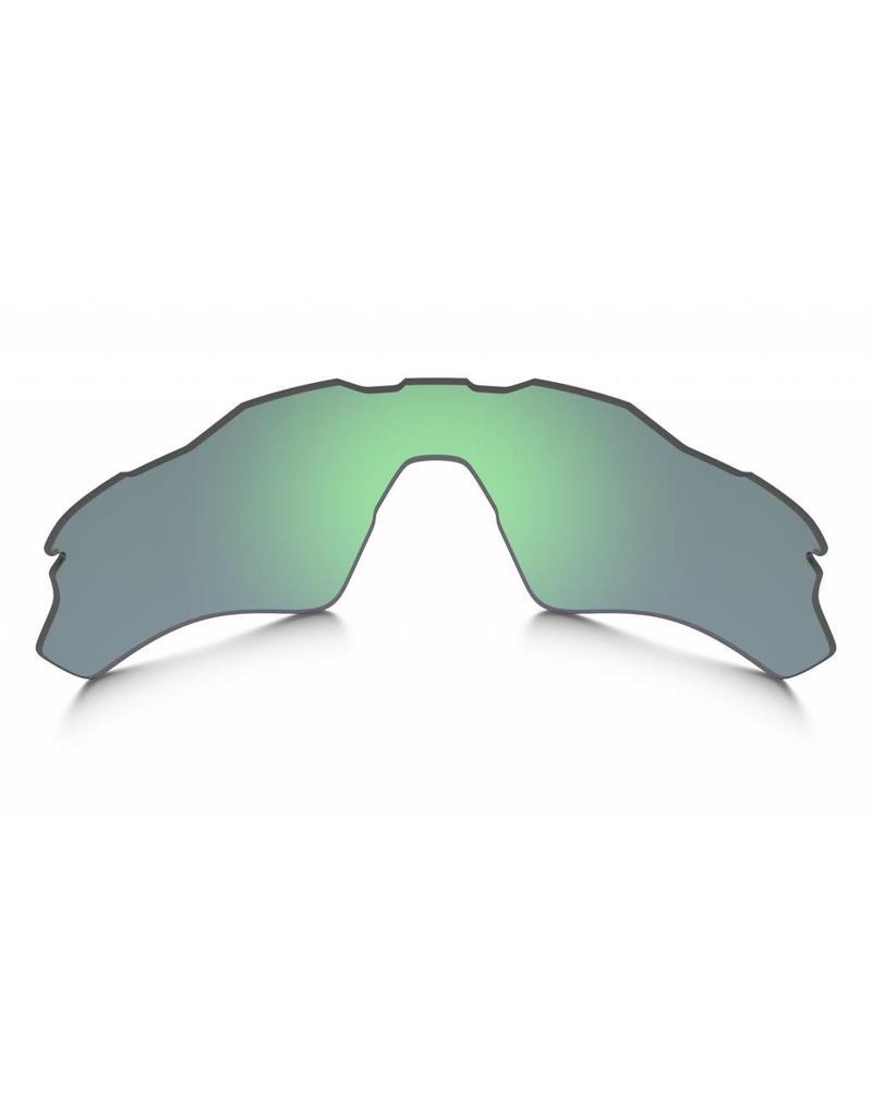 Oakley Oakley Radar EV Path Jade Iridium Lens