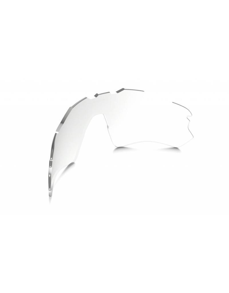 Oakley Oakley Radar EV Path Clear Lens