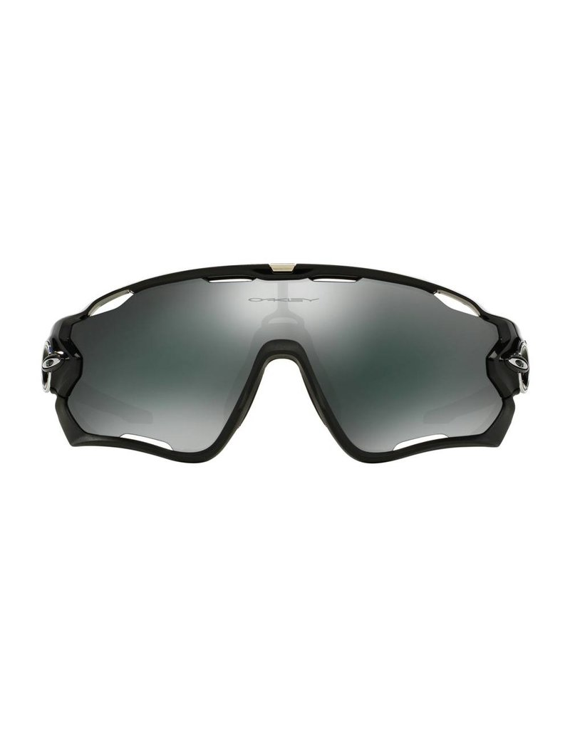 Oakley Oakley Jawbreaker Black / Photochromatic Lens