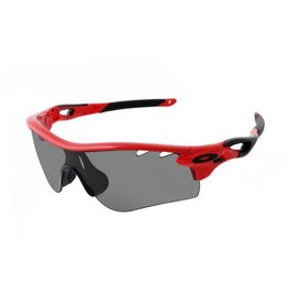 Oakley Oakley Radarlock Path InfraRed / Photocromatic Lens