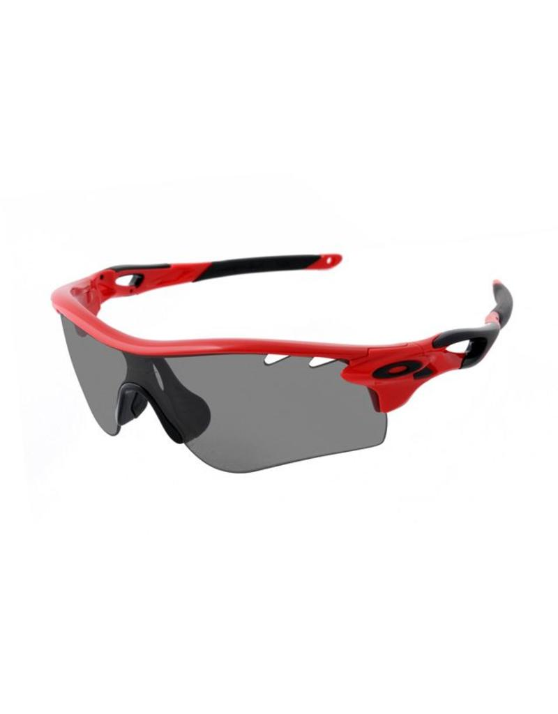 Oakley Radarlock Path >> Oakley Radarlock Path Infrared Photocromatic Lens