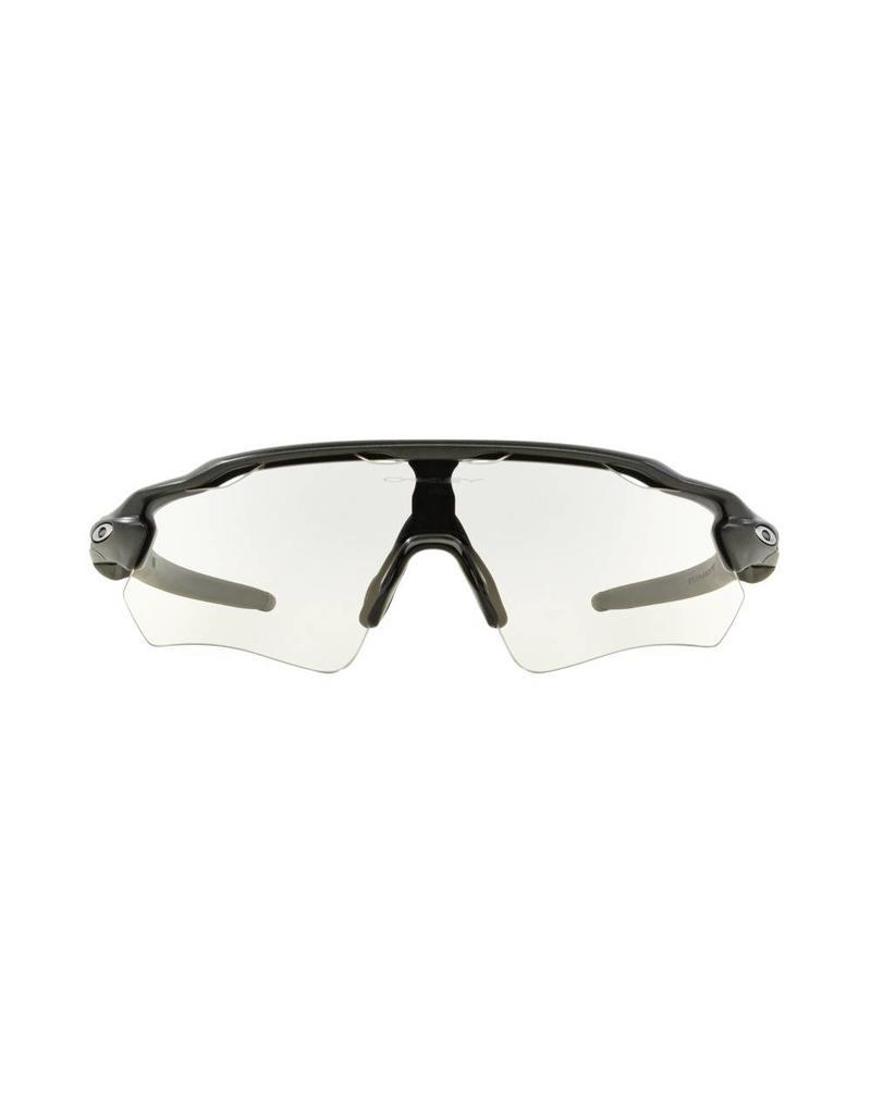 Oakley Oakley Radar EV Steel Look / Photochromic Lens