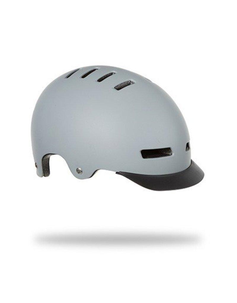 Lazer Helmets Lazer Next + Helmet
