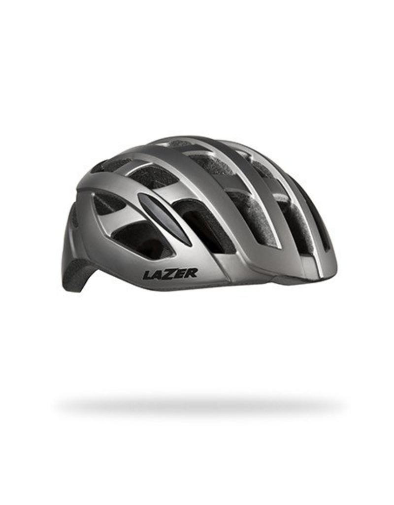 Lazer Helmets Lazer Tonic Helmet