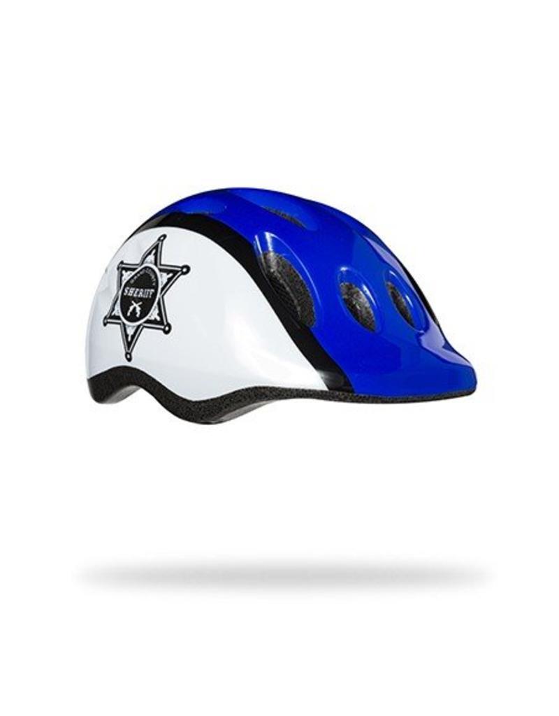 Lazer Helmets Lazer Max + Kids Helmet