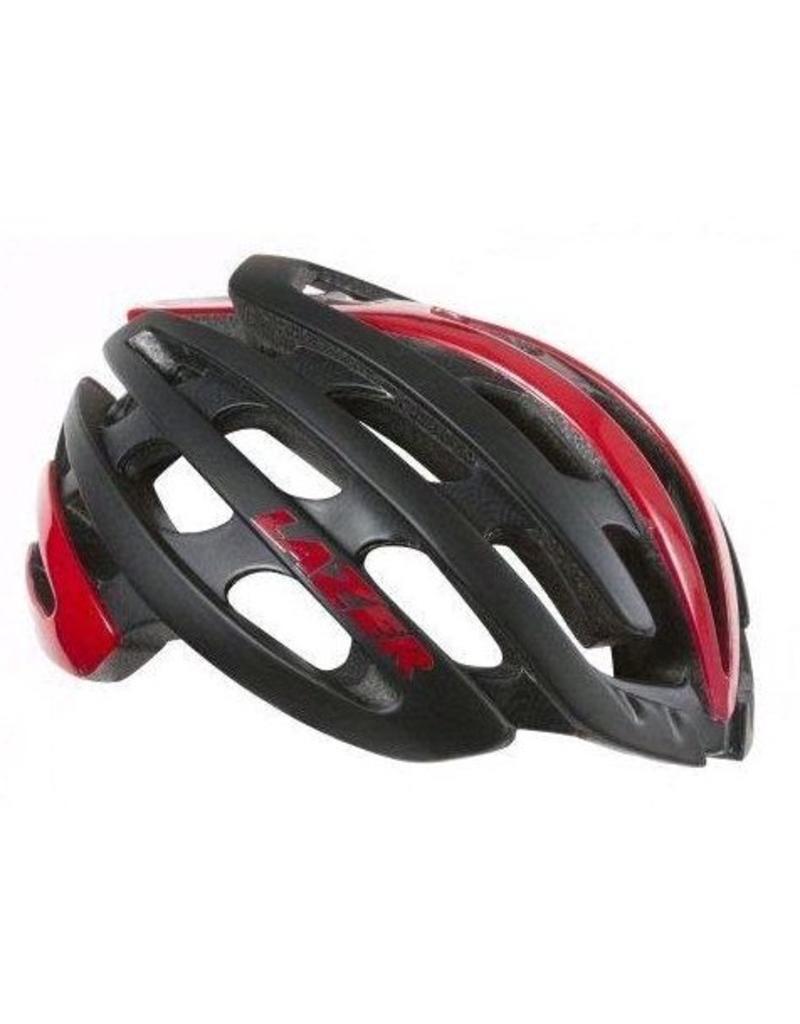Lazer Helmets Lazer Z1 Helmet