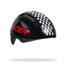 Lazer Helmets Lazer Kids BOB Helmet